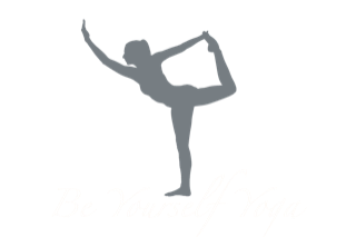 Be Yourself Yoga